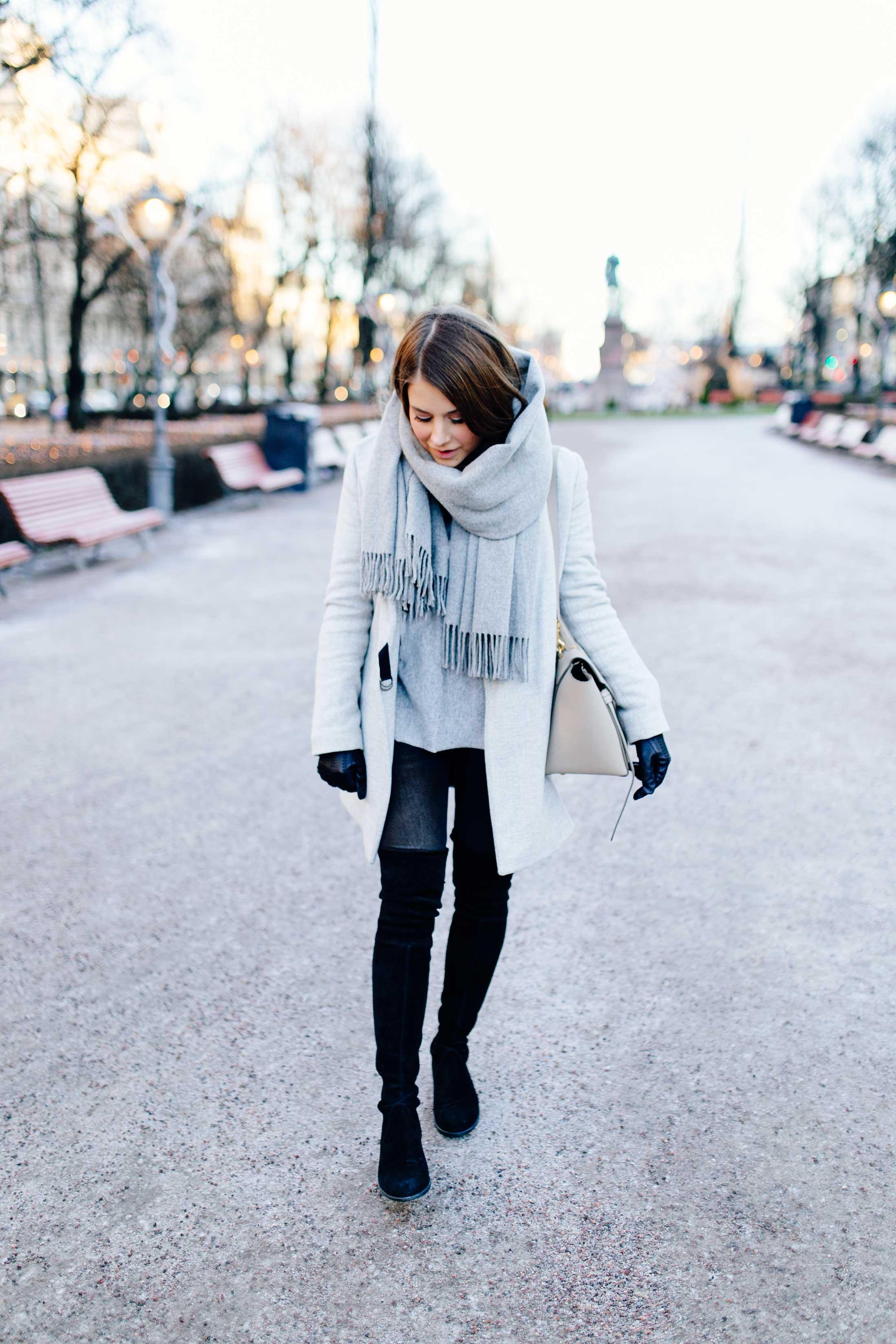winter-e-5