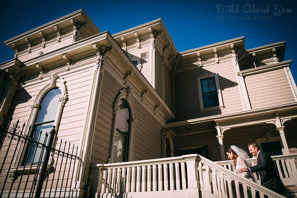 oaklandwedding35
