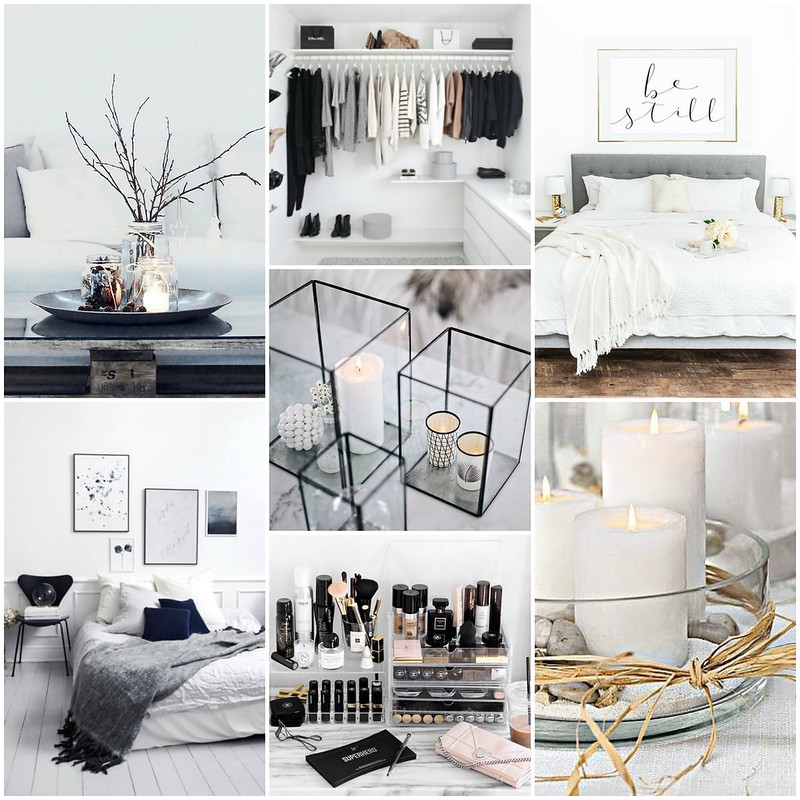 decor_inspiration
