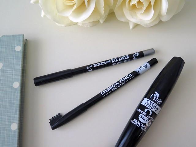 e style cosmetics (3)
