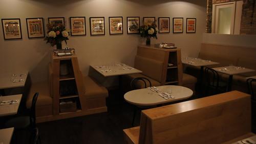Alma Cafe & Hotel