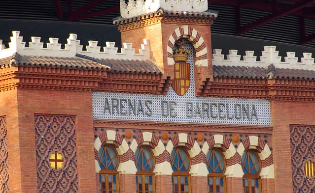 barcelona montserrat marseilles 2014 206