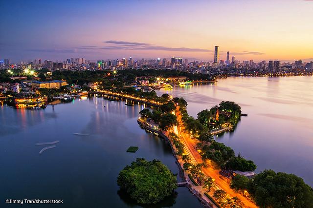 hanoi-top-10-attractions