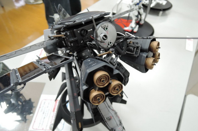 Yashio-Model-EX-2016-_56