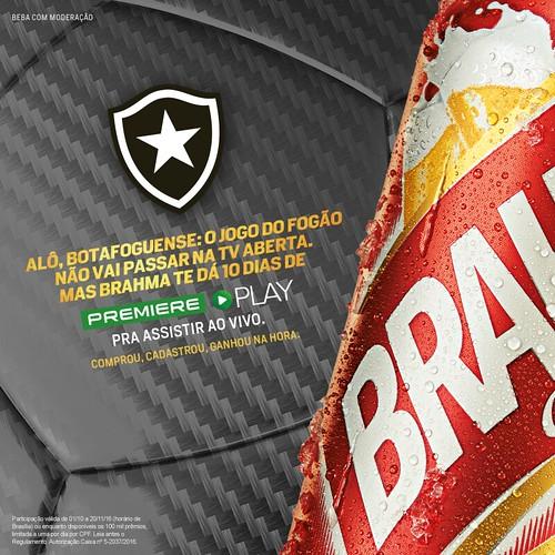 Botafogo(1)