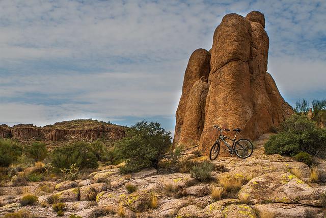 Bike-trail-9-7D1-102816