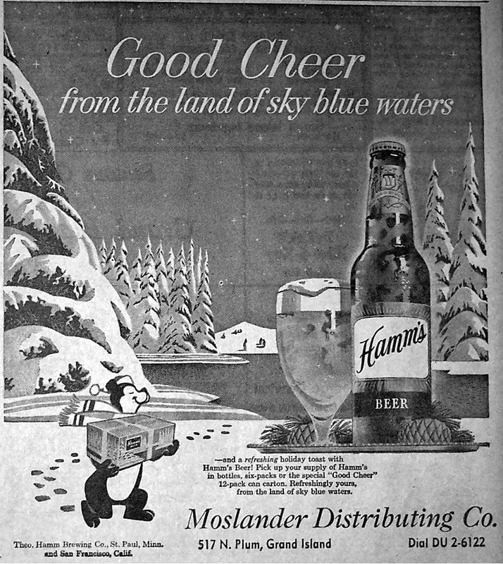 Hamms-1956-good-cheer