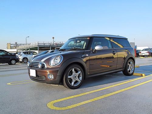 z20091123新車 (14)