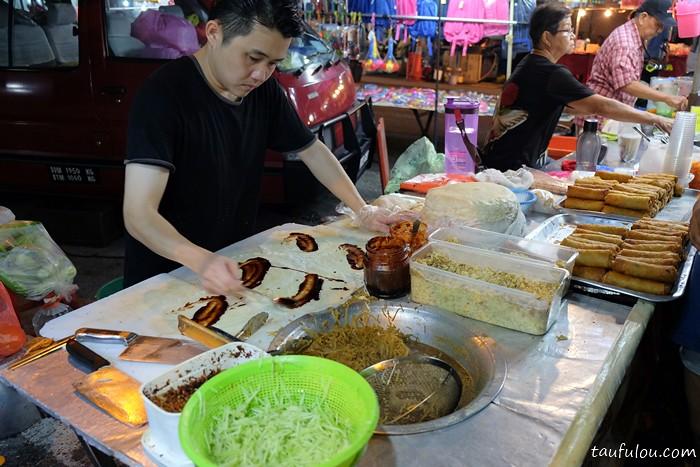 OUG Pasar Malam (20)