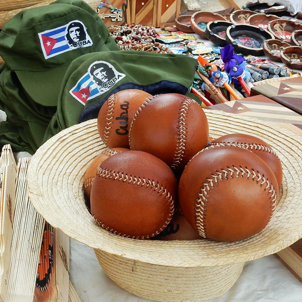 cuban-souvenirs