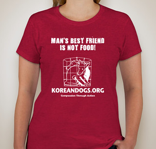 KoreanDogs.org - Help Support Busan KAPCA (Korea Alliance for the Prevention of Cruelty to Animals)