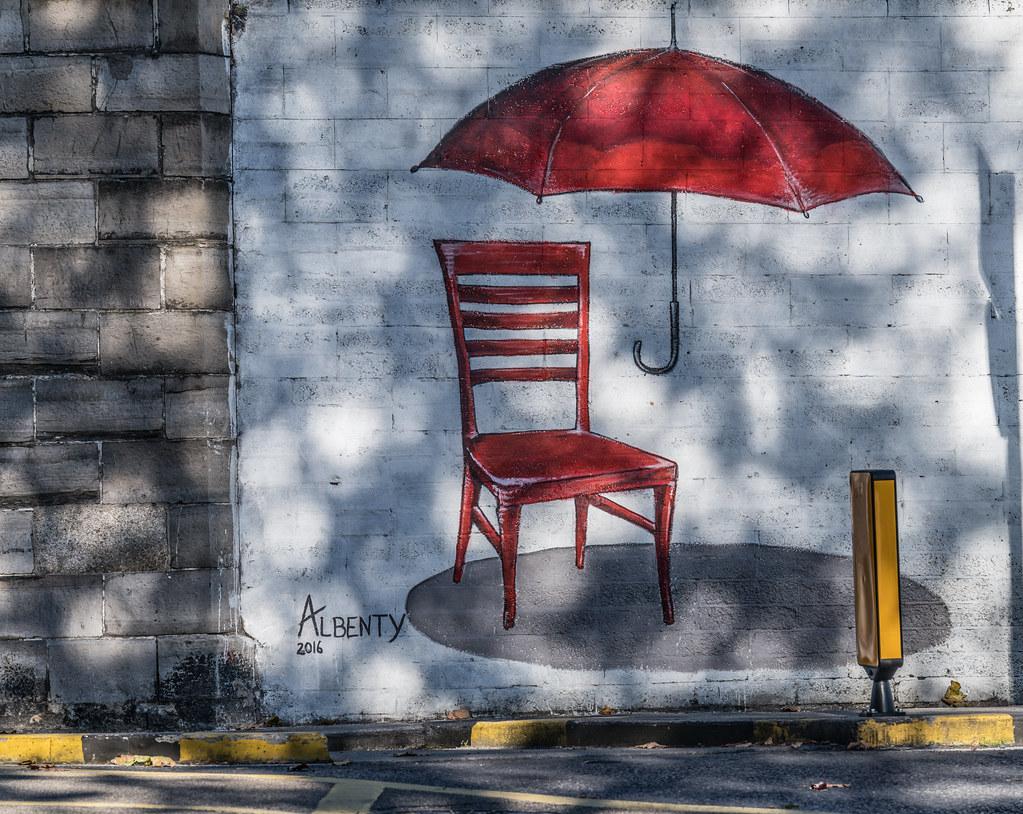 DUBLIN STREET ART [ALBENTY 2016]-122989
