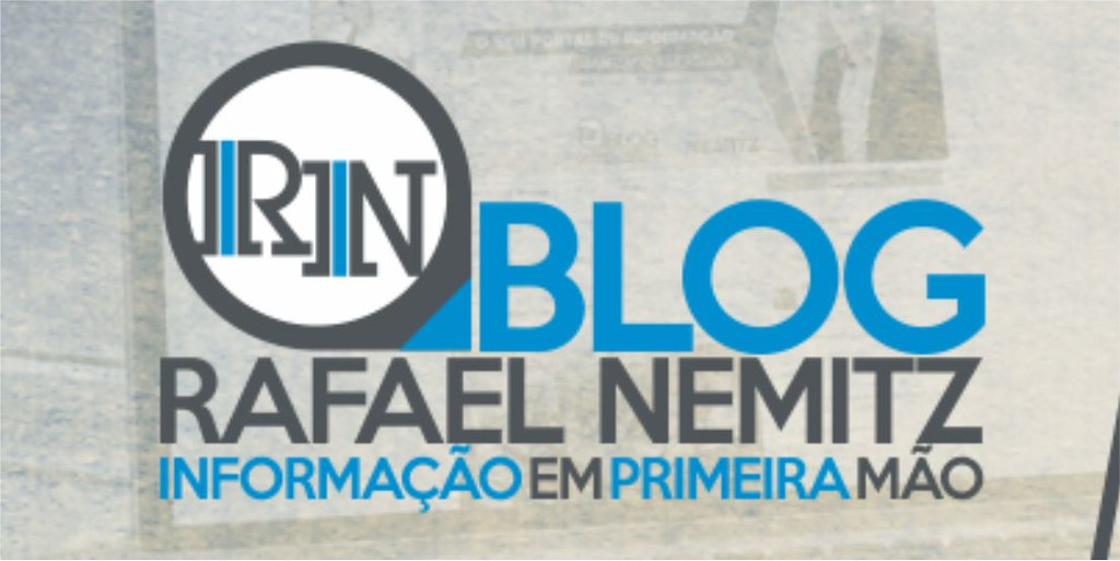 Anúncio Blog Rafael Nemitz