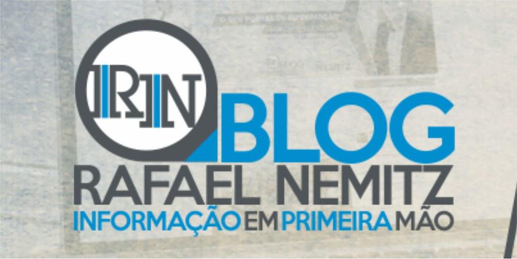 Anúncio Blog Rafael Nemitz