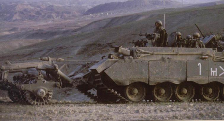 Puma-mine-rollers-pkp-1