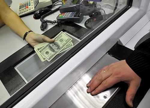 НБУ заспокоює: валютний ринок під контролем