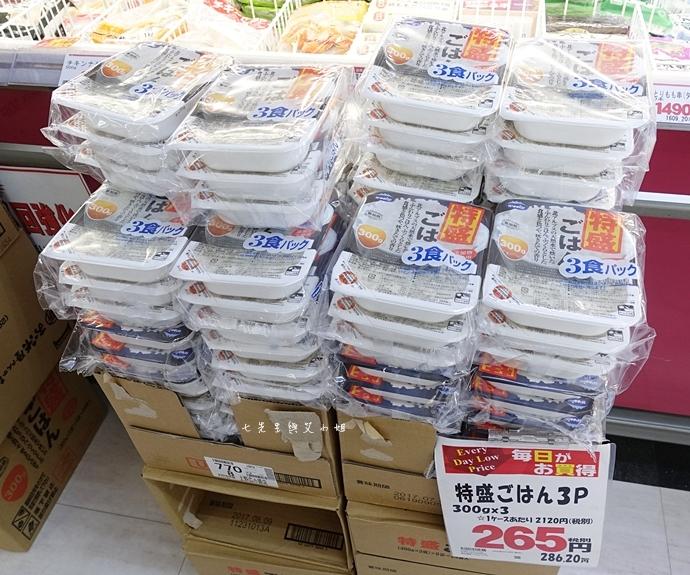 35 上野酒、業務超市 業務商店 スーパー  東京自由行 東京購物 日本自由行