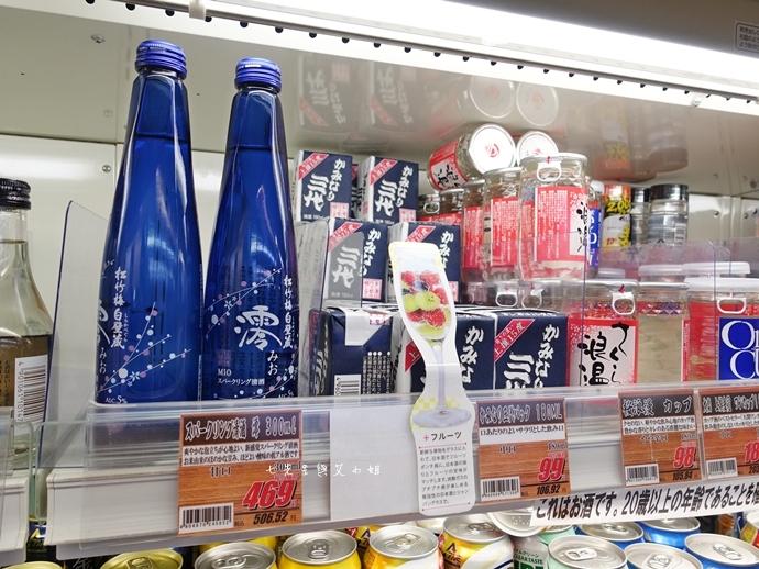 66 上野酒、業務超市 業務商店 スーパー  東京自由行 東京購物 日本自由行
