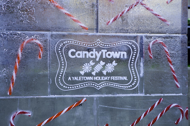 CandyTown 2015