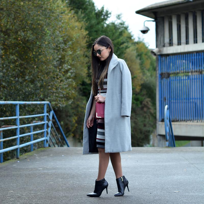 zara_ootd_outfit_lookbook_streetstyle_primark_shein_05