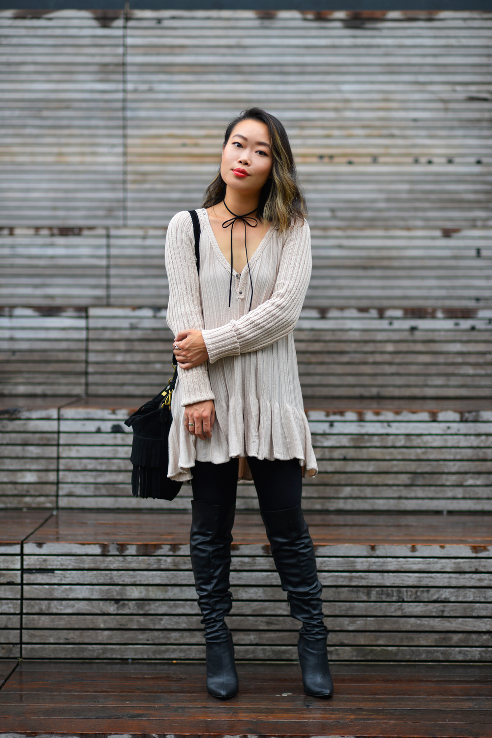 04nyc-newyork-highline-freepeople-madewell-style-fashion-travel