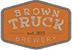 brown-truck