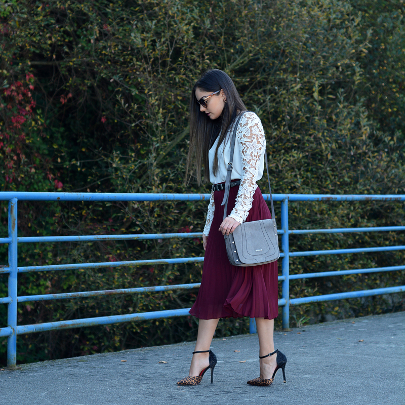 zara_ootd_outfit_lookbook_asos_clenapal_menbur_02