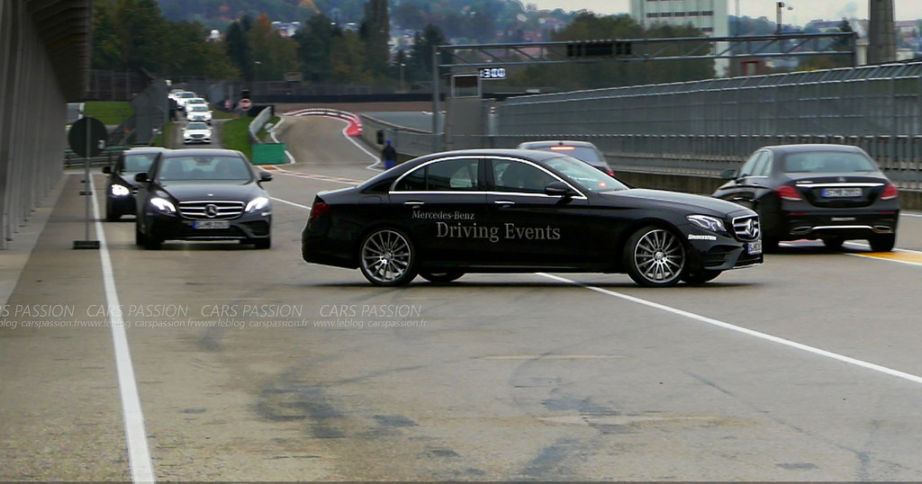 Mercedes-AMG-C63-Experience-Driving-EVENT43