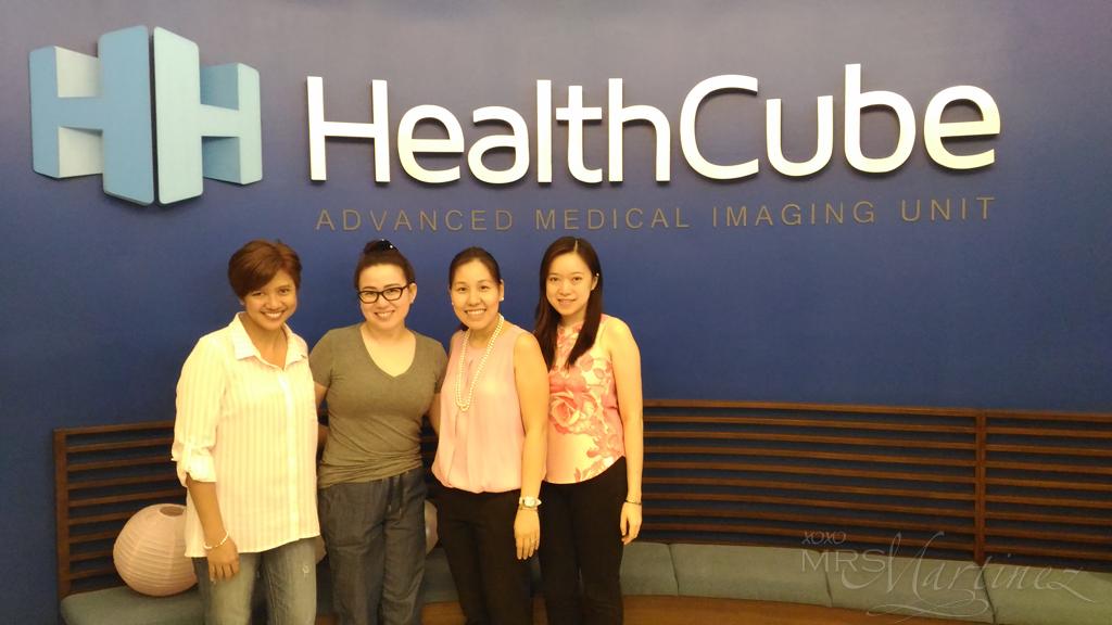 health-cube-bttc -centre-san-juan-xoxomrsmartinez-3