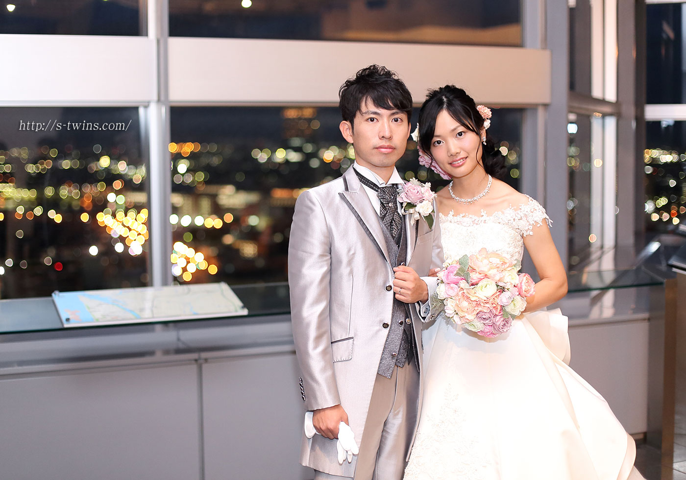 16sep8wedding_ikarashitei_yui13