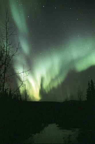 Cascading Aurora_2