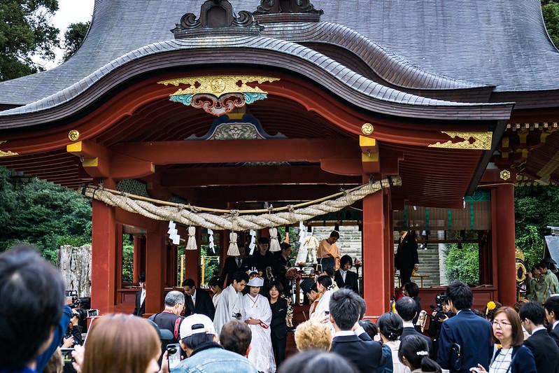 Kamakura-TsurugaokaHachimangu_02