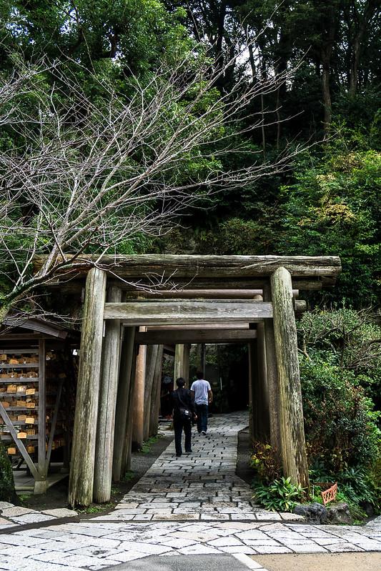 Kamakura_ZeniaraiBenzaiten_01