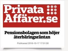 PA_höjer_räntan