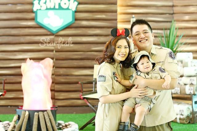 family (1)