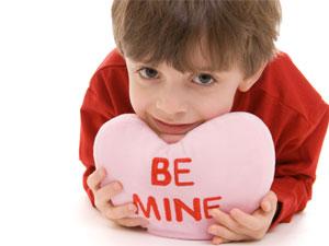 Obat Jantung Rematik Pada Anak