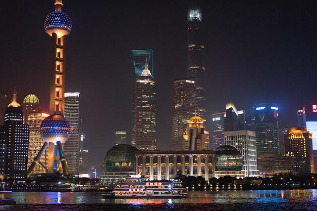 Peachで行く上海旅-170.jpg