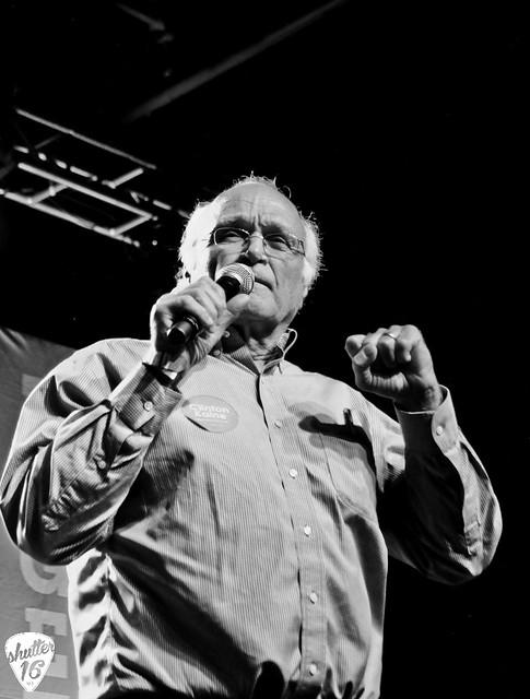 Gene Karpinski (2)