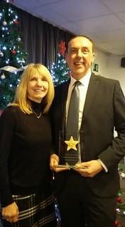 CVS Awards - 2 Dec16 (2)