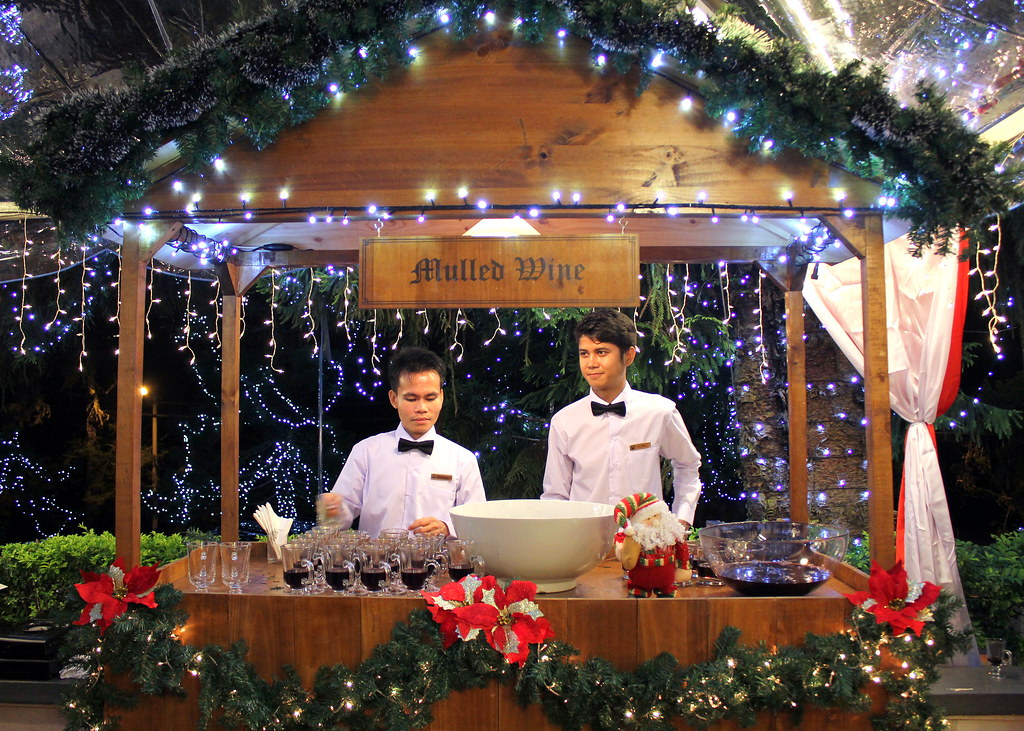 cameron-highlands-resort-christmas-market-mulled-wine