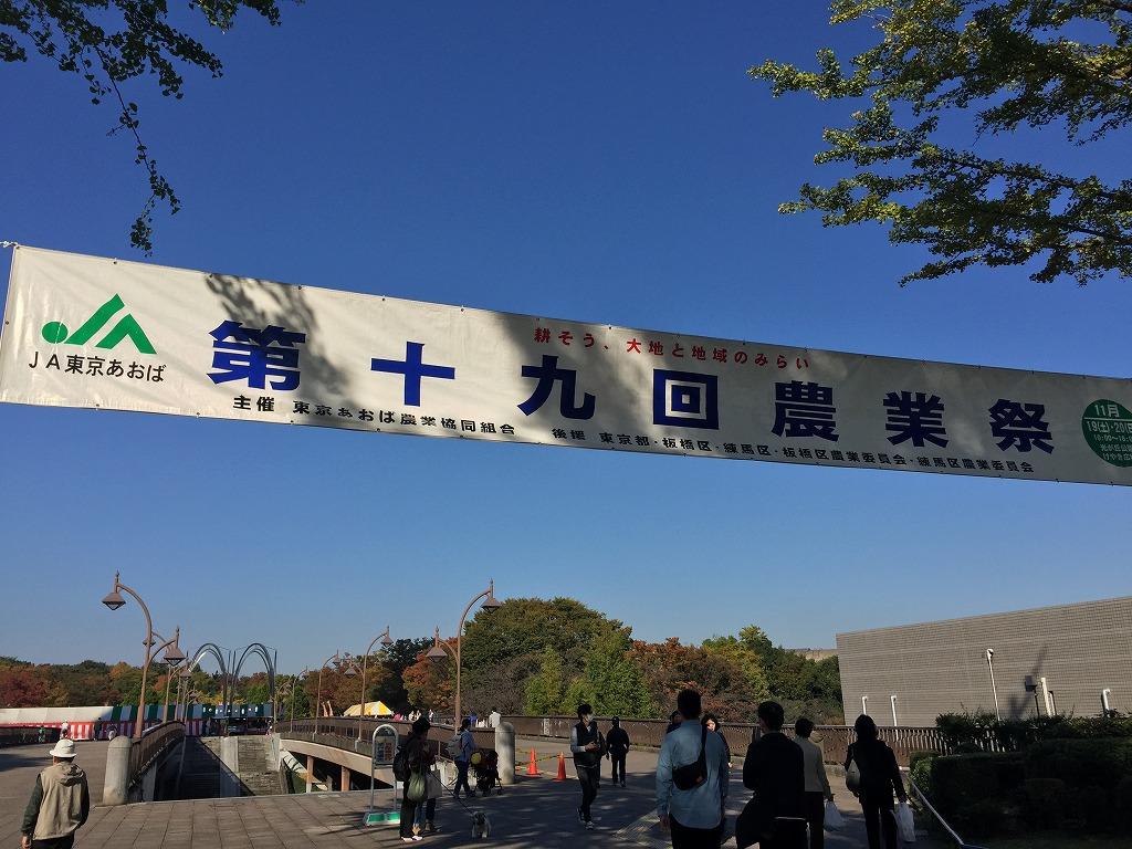 20161105_光が丘 (1)