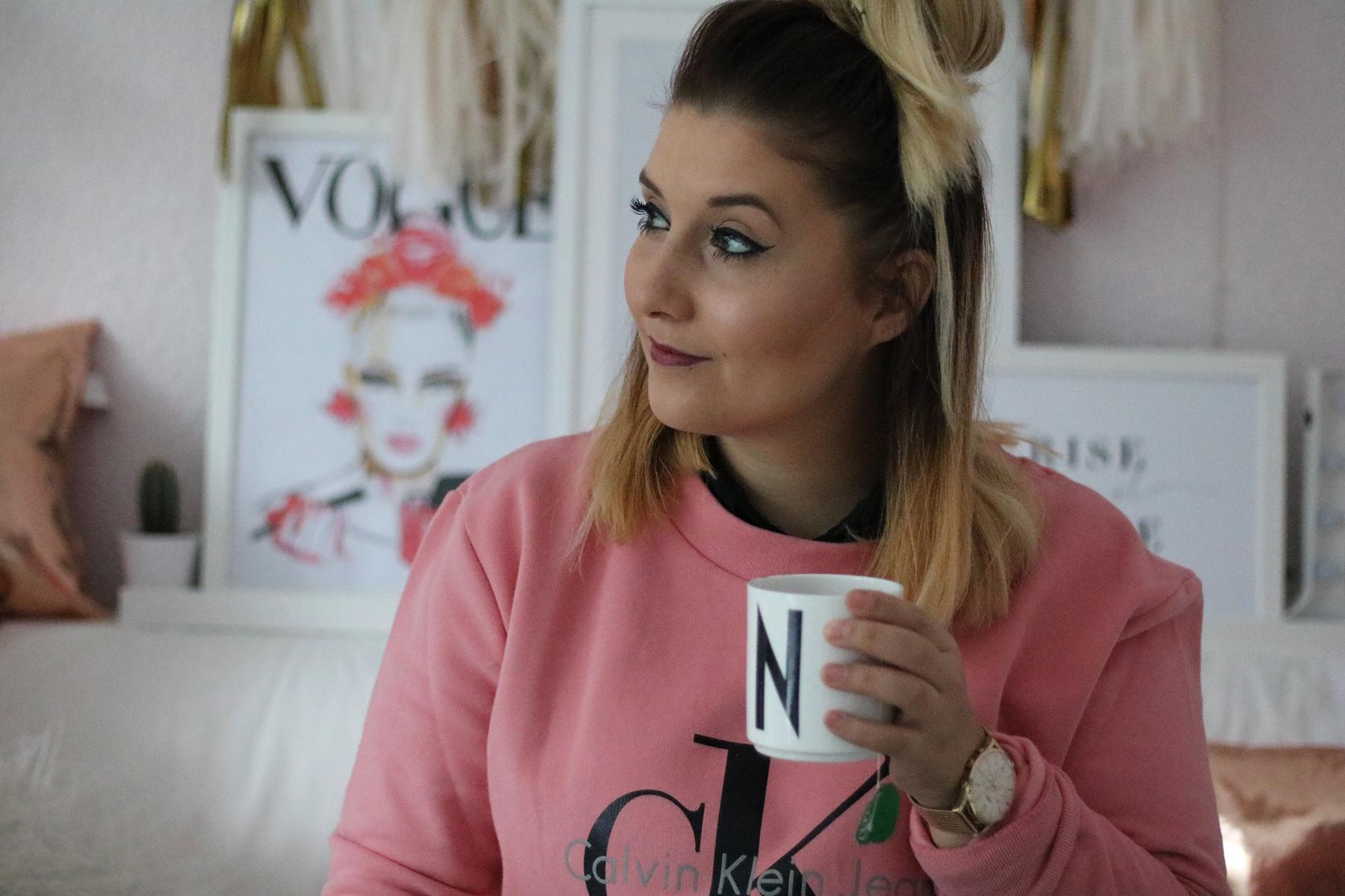 cupper-tea-post-auszeit-modeblog-fashionblog-tipps-ruhe-gönnen-seit-für-sich19