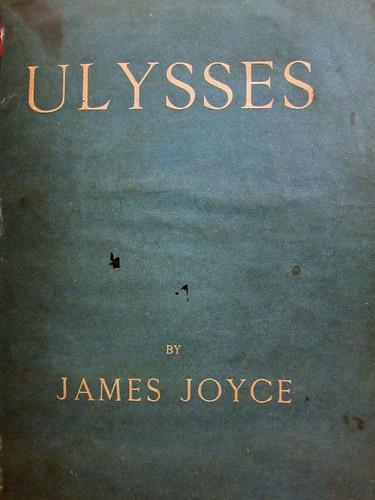 ulysses-011x