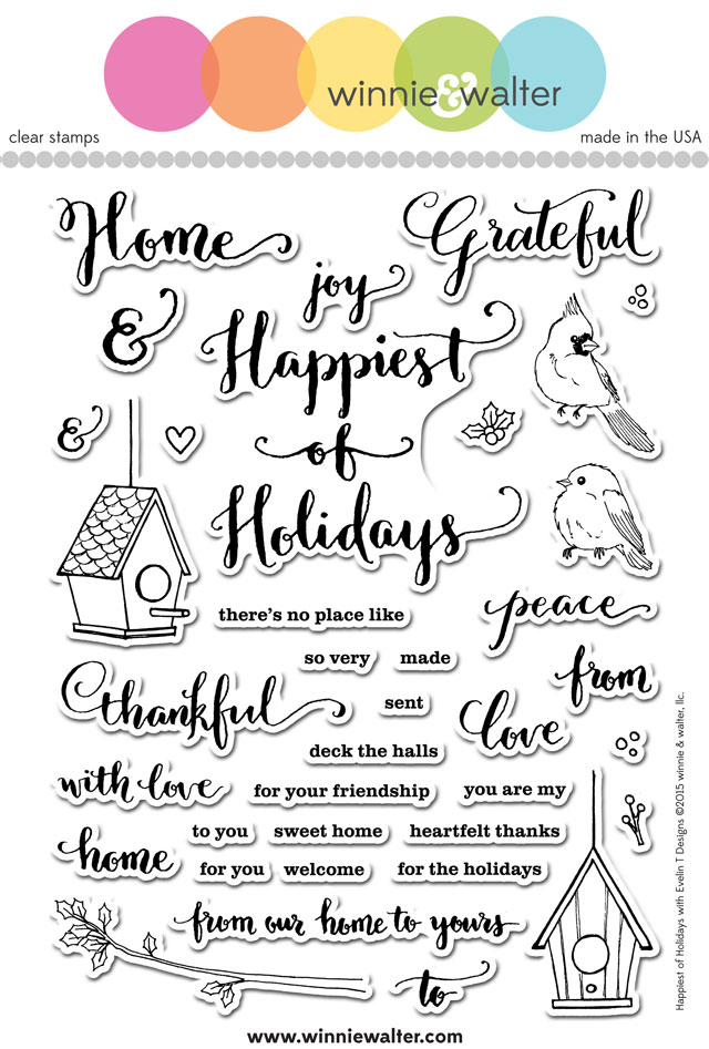 w&w_HappiestofHolidays-wETD_6x8stamp_webprv