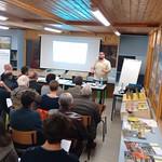 20161020 lessenreeks provincie