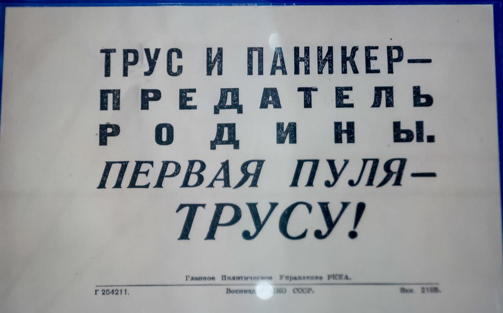 VAD_1193 копия