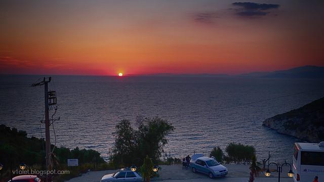 DSCF0552 Suhan360 Sunset4hdrcrw