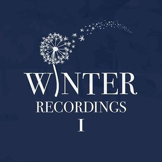 Leion – Winter