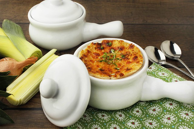onion-soup-gratine