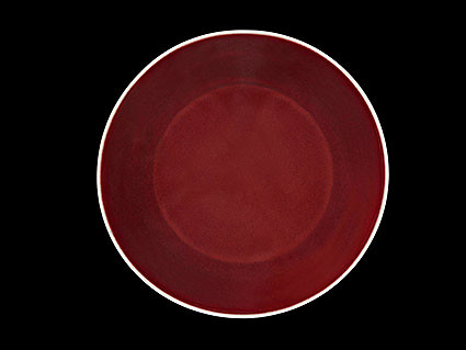 fsg-red